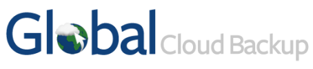 Global Cloud Backup